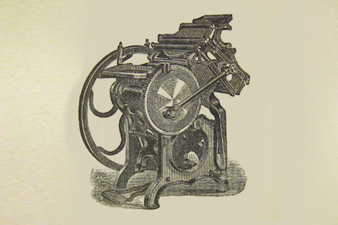 01-LetterPress-machine