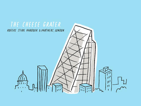 3034273-slide-s-6-famous-buildings-that-look-like-food-illustrated