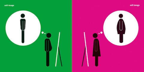 3034703-slide-s-2-tk-gender-stereotypes-illustrated-in-playful-pictograms