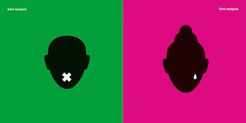 3034703-slide-s-4-tk-gender-stereotypes-illustrated-in-playful-pictograms