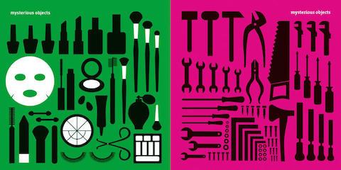 3034703-slide-s-5-tk-gender-stereotypes-illustrated-in-playful-pictograms