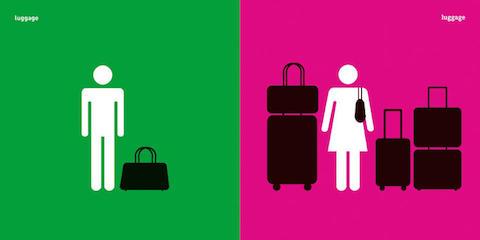3034703-slide-s-6-tk-gender-stereotypes-illustrated-in-playful-pictograms