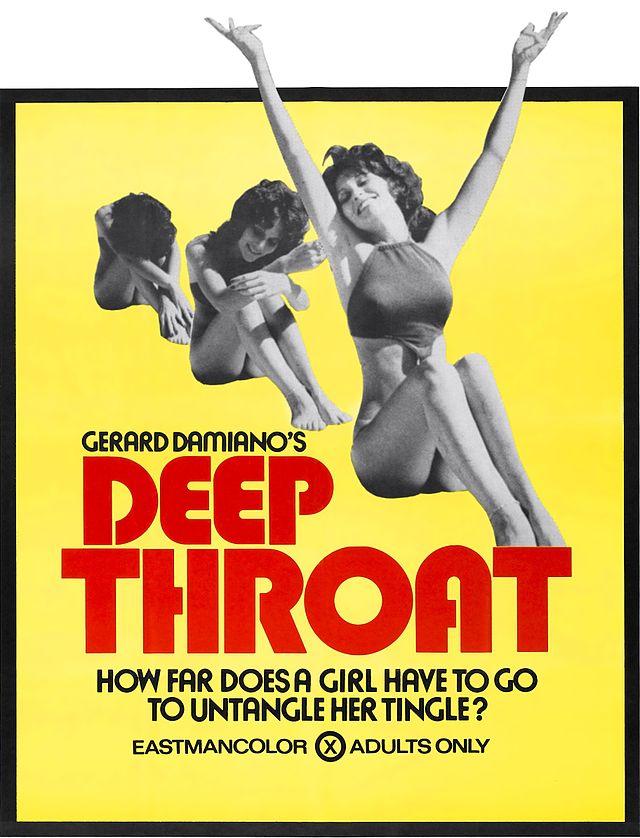 640px-Deep_Throat_poster_2