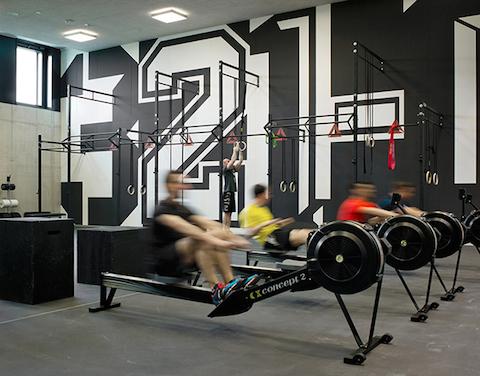Adidas-Gym-Büro-Uebele-02