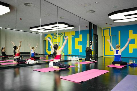 Adidas-Gym-Büro-Uebele-03