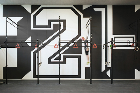 Adidas-Gym-Büro-Uebele-04