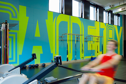 Adidas-Gym-Büro-Uebele-05