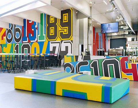 Adidas-Gym-Büro-Uebele-08