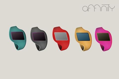 Affinity01a