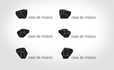 Casalogo1