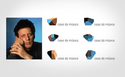 Casalogo3