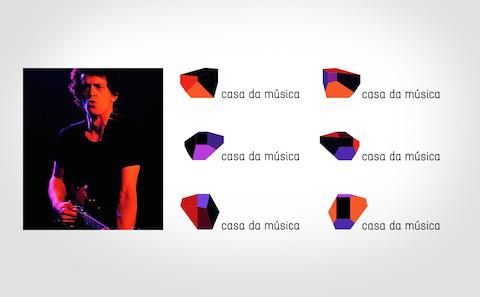 Casalogo4