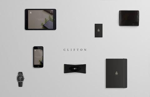 Clifton (1)