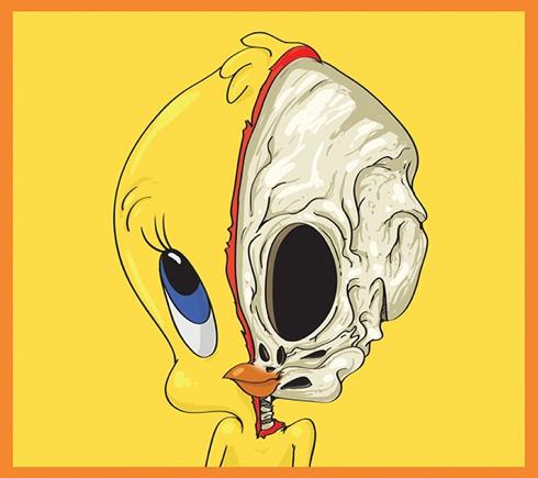 Cute-Yellow-Piolin