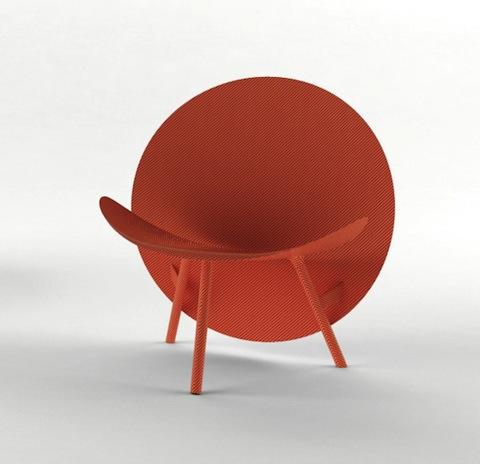 Hypetex-Halo-Chair-Michael-Sodeau-3-600x580