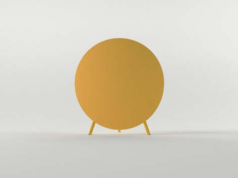 Hypetex-Halo-Chair-yellow-m-res