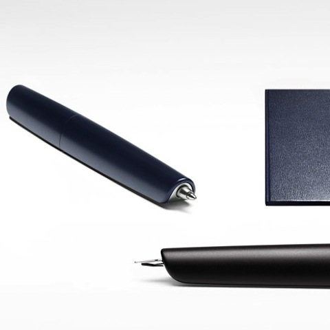 Nautilus-pen-by-Marc-Newson-for-Hermes_dezeen_468_SQ1