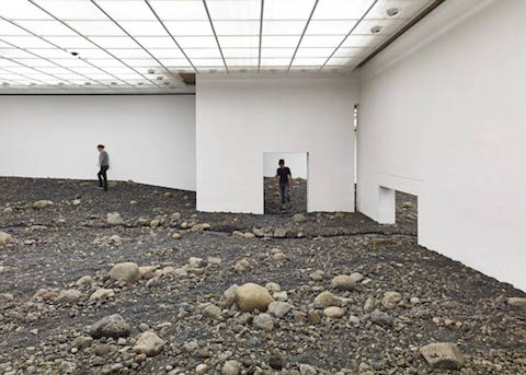 Riverbed-by-Olafur-Eliasson_dezeen_784_0