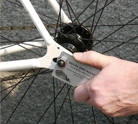 business-card-alternatives-bike-tool-2