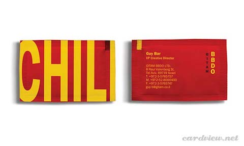 business-card-alternatives-chili-powder