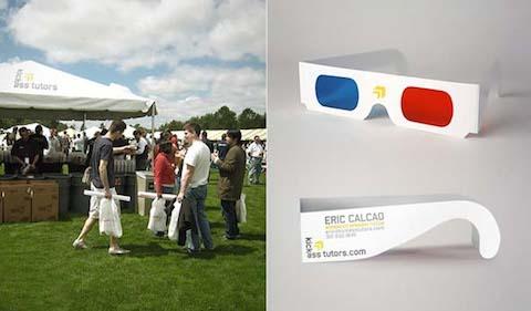 business-card-alternatives-glasses