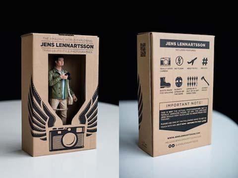 business-card-alternatives-lennartsson-figures-2