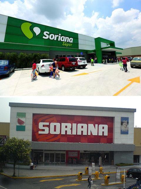 cambio-imagen-tiendas-Soriana