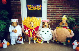 disfraces-perro-mcdonalds