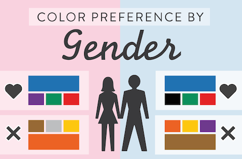 gender-colors