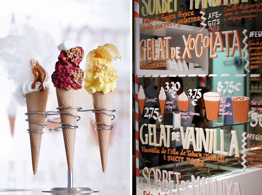 helado españa 3