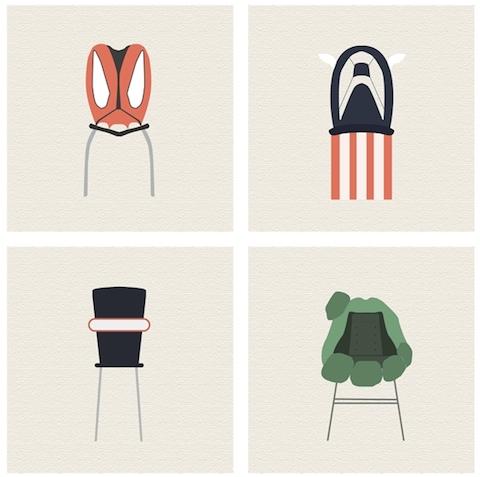 hero-chairs1