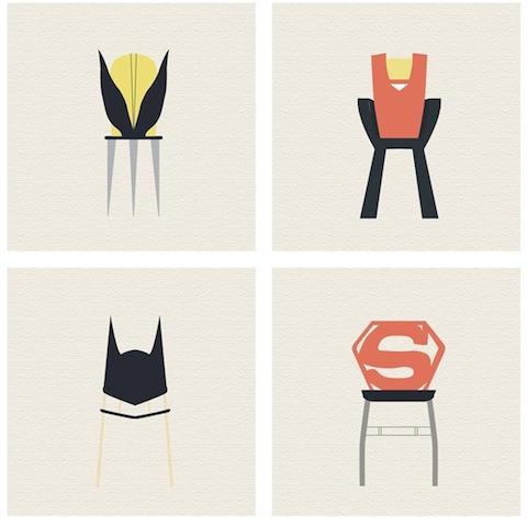 hero-chairs2