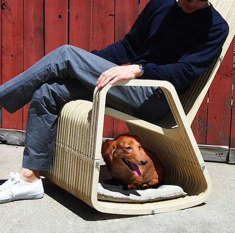 inventions-for-dog-lovers-4