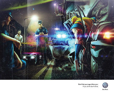 SUPER HEROES BORRACHOS FINAL