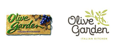 olive_garden_logo