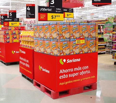 soriana-tiendas-aplicacion2