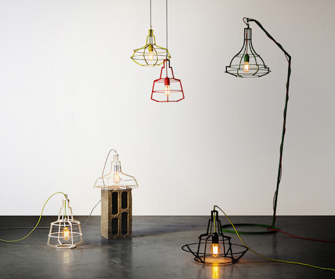 studio-beam-slims-collection-lamps-designboom-09
