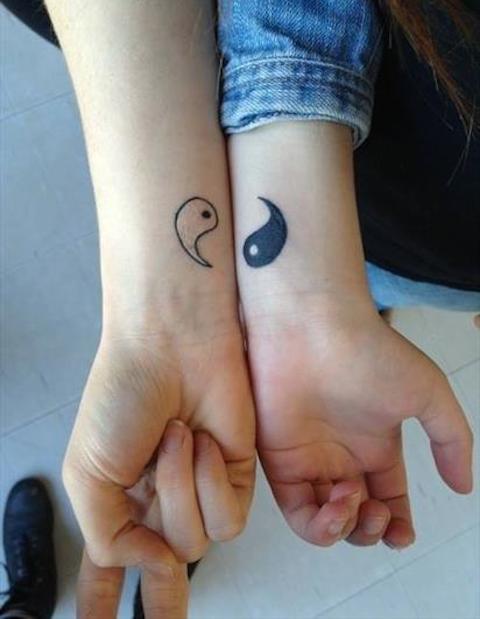 tatuajes-para-parejas-36