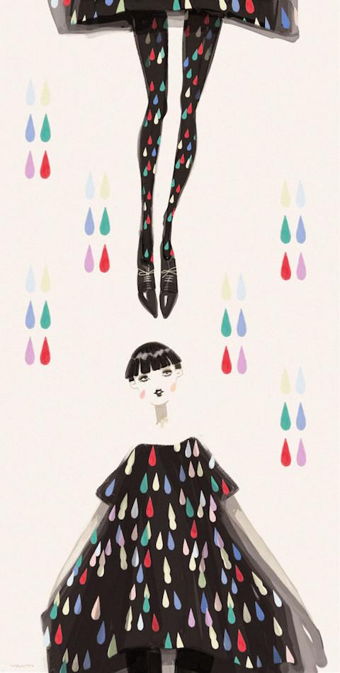 velwyn-yossy-fashion-illustrations-13-600x1186