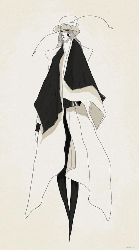 velwyn-yossy-fashion-illustrations-14-600x1074