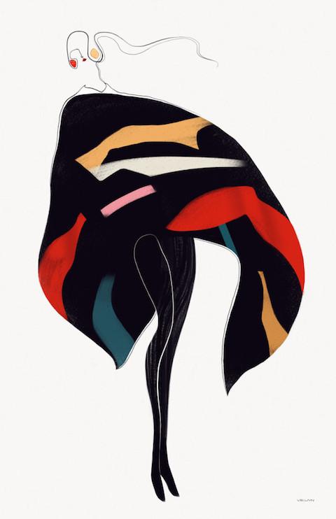 velwyn-yossy-fashion-illustrations-15-600x927