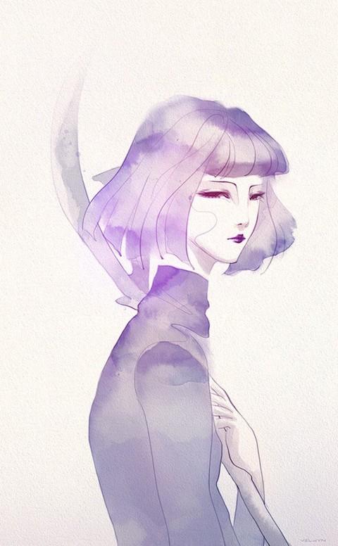 velwyn-yossy-fashion-illustrations-4-600x970