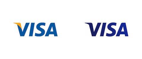 visa_2014_logo