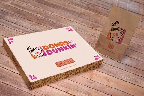 1_dunkin_donuts_boxandbag