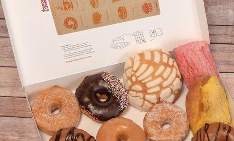 2_dunkin_donuts_insidebox