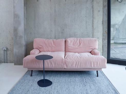3 sofa
