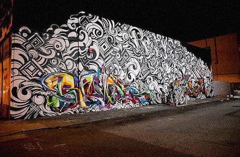 3035101-inline-i-1-street-artists-sue-roberto-cavalli-over-graffiti-collection