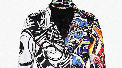 3035101-poster-p-1-street-artists-sue-roberto-cavalli-over-graffiti-collection