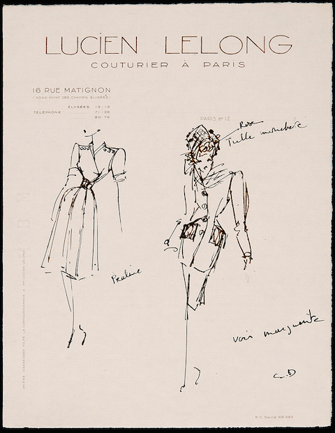 3035644-slide-s-1-40-years-of-fashion-illustration-from-dior-drawings-to-pucci-prints