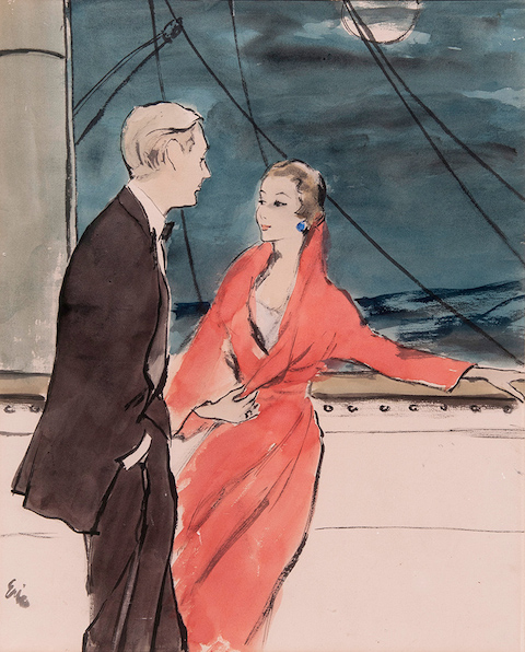3035644-slide-s-2-40-years-of-fashion-illustration-from-dior-drawings-to-pucci-prints